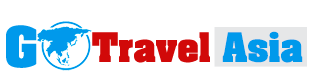 Go Travel Asia